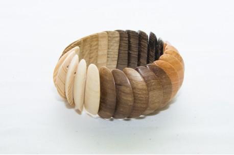 Bracelet 3