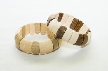 Bracelet 7