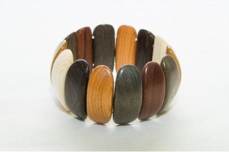 Bracelet 10