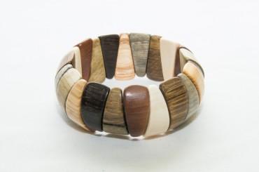 Bracelet 12