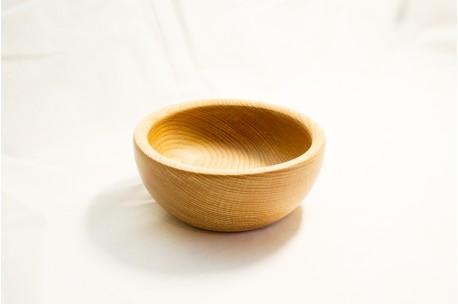 Bowl 14-23 cm