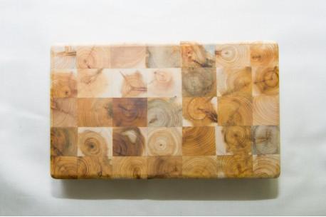 Big jewelry box 14,5x9x4,5 cm