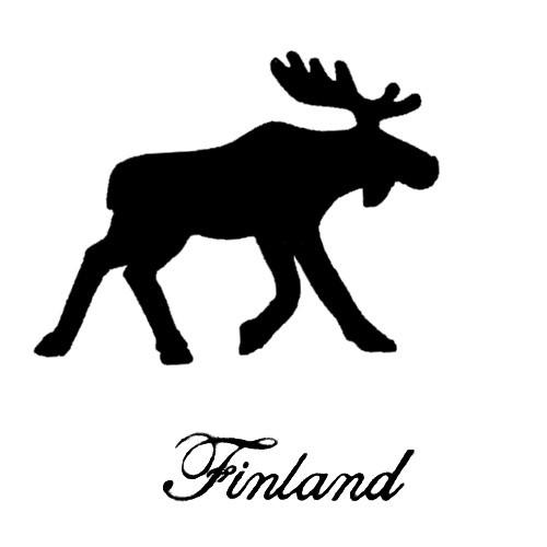Moose Finland